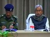 Video : बिहार में लौट आया जंगलराज?