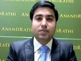 Video : Buy Alkem Labs for Target of Rs 1,750: Chandan Taparia