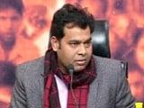 Video: इंडिया 7 बजे : बीजेपी ने केजरीवाल को बताया 'झूठ बोलने की मशीन'