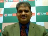 Video : Bullish on Reliance Industries: IDBI Capital