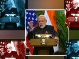 Videos : खास पेशकश : साल 2015 का पंचनामा
