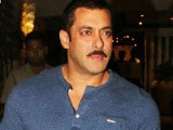 Video : Trouble Ahead For Salman's New Shopping Portal?