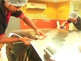 Video: Accessories: Car Roof Wraps