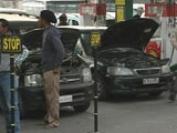 Video: All You Need To Know Before Going CNG