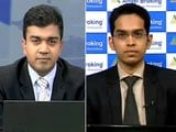 Avoid PNB, Canara Bank: Angel Broking