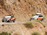 Video: #GLAadventure at the Tizi-n-Test Pass