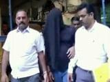 Videos : पत्रकार की हत्या की योजना बना रहा डॉन का आदमी गिरफ्तार
