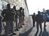 Video : इंडिया 9 बजे : पठानकोट में आतंकी हमला, क्या सुरक्षा तैयारियों में चूक हुई?