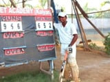 Videos : मुंबई के प्रणव धनावडे ने लिखी नई इबारत, एक दिन में ठोके नाबाद 652 रन