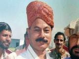 Video : नेशनल रिपोर्टर : पठानकोट में शहीद हुए फतेह सिंह के घर पसरा मातम
