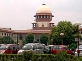 Video : दिल्ली में हाई पावर डीजल गाड़ियों के रजिस्ट्रेशन पर रोक रहेगी जारी