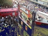 Video : Uphaar Fire: Supreme Court Agrees To Reconsider Jail For Ansals