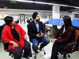 Video: India's Digital Wallets Are Here to Stay
