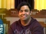 Video : Comic Kiku Sharda Forgiven By Dera Chief In Tweet, Gets Bail