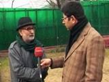 Video : जम्मू कश्मीर - सरकार बनाने को लेकर पीडीपी का नया ऐलान