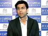 Video : Positive on HDFC Bank, IndusInd Bank: Sajiv Dhawan