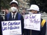 Video: इंडिया 7 बजे : ऑड-ईवन की कामयाबी पर केजरीवाल ने दिल्लीवालों को कहा शुक्रिया