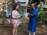 Video : बिग बॉस के बाद लोगों की नजर में बदली मेरी इमेज : सनी लियोनी