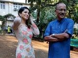 Video : बॉलीवुड में शुरू-शुरू में थोड़ी परेशानी हुई : सनी लियोनी