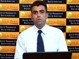 Video : Buy Reliance Industries Near Rs 980: Sacchitanand Uttekar