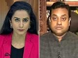 Video: न्यूज़ प्वाइंट : रोहित को आत्महत्या के लिए मजबूर किया गया?