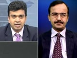 Video : If Mutual Fund Investors Start to Redeem, it Will be Dangerous: Jagdish Malkani