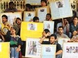 Video: इंडिया 7 बजे : हैदराबाद यूनिवर्सिटी के छात्रों का निलंबन वापस, प्रदर्शन जारी