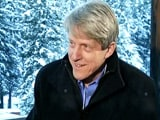 Video: Forecasting with Robert Shiller