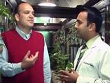Video : डॉक्टर ऑन कॉल : साफ हवा क्यों है जरूरी
