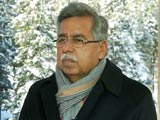 Video : Hero Chief Pawan Munjal on Budget Expectations