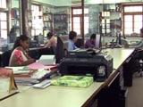 Video : छोटे उद्योगों को बढ़ावा देने के लिए सेबी और एनएसई की पहल