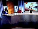 Video : Challenges Faced by the Education System in India