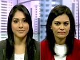 Video: प्रॉपर्टी इंडिया : प्रदूषण बढ़ने से मुंबई में प्रॉपर्टी बाजार पर असर?