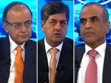 Video : World Economic Forum: Is India Ready For 4th Industrial Revolution?