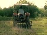 Video: एक पहल कर्ज में डूबे किसानों की मदद के वास्ते
