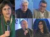 Video : The Republic At 67: Celebration And Introspection?