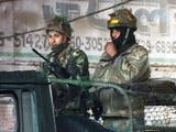 Videos : खास रिपोर्ट : पठानकोट हमले का पूरा सच