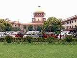 Video: इंडिया 7 बजे : अरुणाचल मामले में केंद्र और राज्यपाल को नोटिस