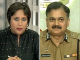 Video : 'Pun'tastic Policing: India 'Likes' Mumbai Cops' Tweets