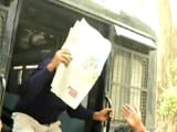 Video : 6 Convicted For Gang-Rape, Murder Of Student In Bengal's Kamduni