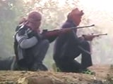 Videos : बीरभूम में तृणमूल कांग्रेस के दो गुटों गोलीबारी