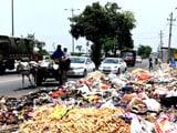 Video: दिल्ली सरकार करवाएगी सफाई : मंत्री कपिल मिश्रा