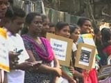 Video: Bangalore, Chennai Support the Cause of Road Safety