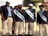 Video: ब्रीद क्लीन : दिल्ली में ऑड-ईवन स्कीम का कैसा रहा असर