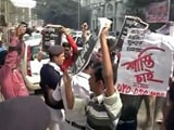Video : कामदुनी गैंगरेप-मर्डर केस : तीन दोषियों को फांसी, तीन को उम्रकैद की सजा