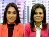 Video: प्रॉपर्टी इंडिया : क्या डीडीए का होगा कायाकल्प?
