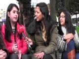 Video : These Indian-Origin Girls Scored More Than Einstein In Mensa IQ Test