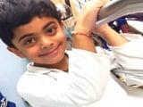 Video : वसंतकुंज के स्कूल में छह साल के बच्चे की संदिग्ध हालत में मौत पर उठे कई सवाल