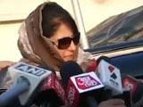Video: इंडिया 7 बजे : जम्मू-कश्मीर में सरकार गठन पर सस्पेंस कायम