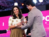 Video: If In A Billion People A Hundred Thousand Don't Like You, It's Ok: Sania